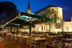 Carnivore-Brazilian-Restaurant-Marina-Bay-Singapore-007.jpg