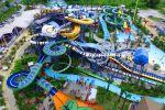 Cartoon-Network-Amazone-Waterpark-Chonburi-Thailand-02.jpg
