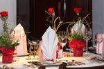 Casa-Pascal-Restaurant-Pattaya-Thailand-001.jpg