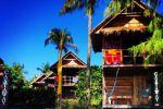 Castaway-Beach-Resort-Lipe-Thailand-Entrance.jpg