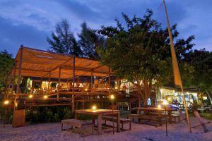 Castaway-Beach-Resort-Lipe-Thailand-Exterior.jpg