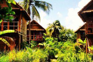 Castaway-Beach-Resort-Lipe-Thailand-Garden.jpg