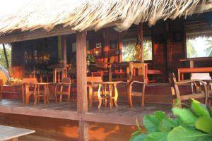 Castaway-Beach-Resort-Lipe-Thailand-Restaurant.jpg