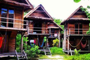 Castaway-Beach-Resort-Lipe-Thailand-Villa.jpg