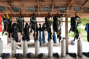 Castaway-Divers-Koh-Lipe-Satun-Thailand-001.jpg