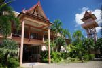 Casuarina-Beach-Resort-Lanta-Thailand-Entrance.jpg