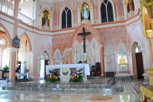 Cathedral-of-the-Immaculate-Conception-Chanthaburi-Thailand-002.jpg
