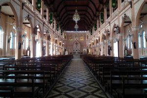 Cathedral-of-the-Immaculate-Conception-Chanthaburi-Thailand-003.jpg