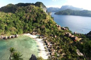Cauayan-Resort-El-Nido-Palawan-Philippines-Overview.jpg
