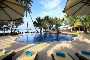 Centara-Tropicana-Resort-Koh-Chang-Thailand-Exterior.jpg
