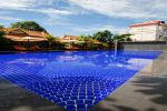 Central-Boutique-Angkor-Hotel-Siem-Reap-Cambodia-Pool.jpg