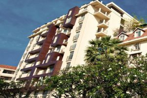 Central-Mansions-Serviced-Apartment-Phnom-Penh-Cambodia-Overview.jpg