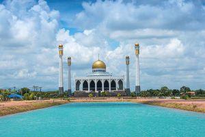 Central-Mosque-Songkhla-Thailand-002.jpg
