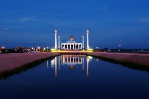 Central-Mosque-Songkhla-Thailand-003.jpg