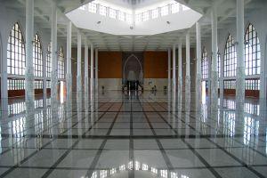 Central-Mosque-Songkhla-Thailand-004.jpg