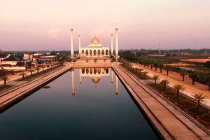 Central-Mosque-Songkhla-Thailand-005.jpg
