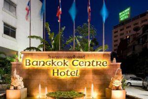 Centre-Hotel-Bangkok-Thailand-Exterior.jpg