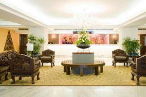 Centre-Hotel-Bangkok-Thailand-Reception.jpg