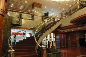 CentrePoint-Hotel-Bandar-Seri-Begawan-Brunei-Stairway.jpg