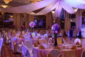 Century-Park-Hotel-Manila-Philippines-Banquet-Room.jpg
