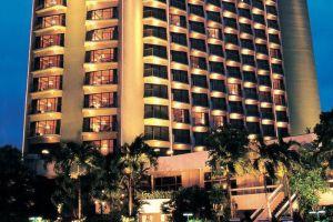 Century-Park-Hotel-Manila-Philippines-Exterior.jpg