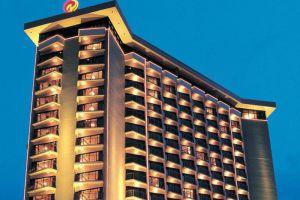 Century-Park-Hotel-Manila-Philippines-Facade.jpg