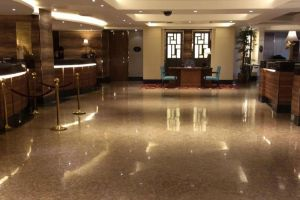 Century-Park-Hotel-Manila-Philippines-Lobby.jpg