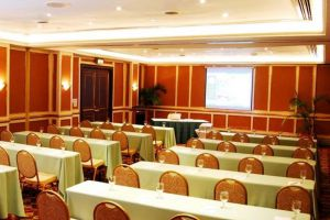 Century-Park-Hotel-Manila-Philippines-Meeting-Room.jpg