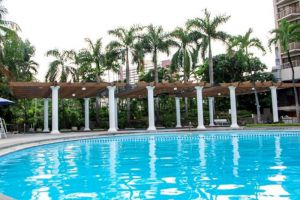 Century-Park-Hotel-Manila-Philippines-Pool.jpg