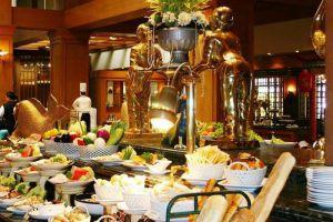 Century-Park-Hotel-Manila-Philippines-Restaurant.jpg