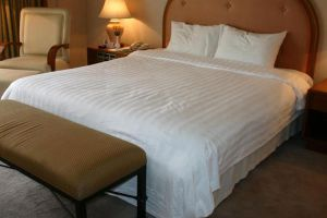 Century-Park-Hotel-Manila-Philippines-Room.jpg