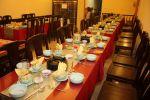 Cha-Ca-Thuy-Hong-Restaurant-Hanoi-Vietnam-001.jpg