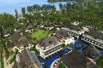 Cha-Da-Resort-Koh-Lanta-Thailand-Overview.jpg