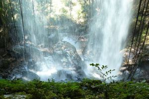 Cha-Ong-Waterfall-Ratanakiri-Cambodia-002.jpg