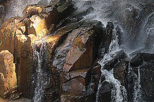 Cha-Ong-Waterfall-Ratanakiri-Cambodia-003.jpg