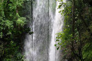 Cha-Ong-Waterfall-Ratanakiri-Cambodia-004.jpg
