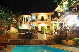 Cha-Wan-Resort-Krabi-Thailand-Exterior.jpg