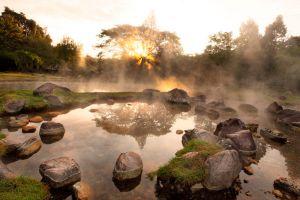 Chae-Son-National-Park-Lampang-Thailand-001.jpg