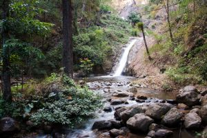 Chae-Son-National-Park-Lampang-Thailand-002.jpg