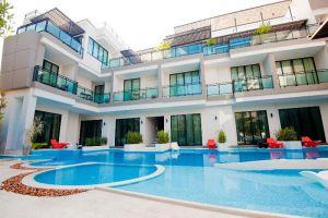 Chalay-Monta-Resort-Hua-Hin-Thailand-Exterior.jpg