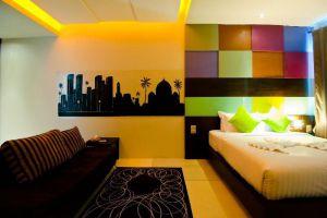 Chalay-Monta-Resort-Hua-Hin-Thailand-Living-Area.jpg