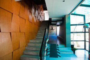 Chalay-Monta-Resort-Hua-Hin-Thailand-Lobby.jpg
