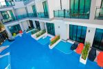 Chalay-Monta-Resort-Hua-Hin-Thailand-Pool.jpg