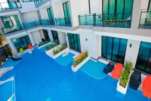 Chalay-Monta-Resort-Hua-Hin-Thailand-Pool.jpg