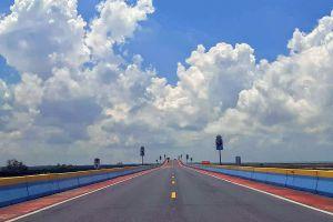 Chalerm-Phra-Kiat-Bridge-Phatthalung-Thailand-01.jpg