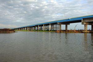 Chalerm-Phra-Kiat-Bridge-Phatthalung-Thailand-06.jpg