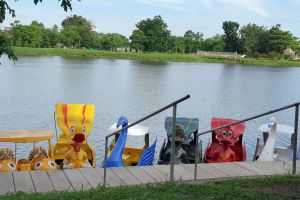 Chaloem-Phrakiat-Park-Udonthani-Thailand-01.jpg