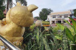 Chaloem-Phrakiat-Park-Udonthani-Thailand-03.jpg