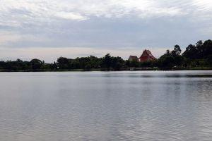 Chaloem-Phrakiat-Park-Udonthani-Thailand-04.jpg