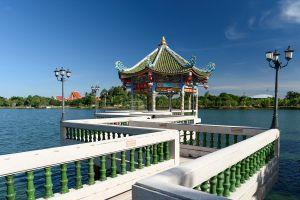 Chaloem-Phrakiat-Park-Udonthani-Thailand-05.jpg